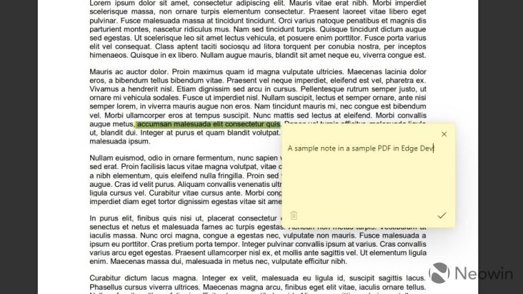 1605622181_edge_dev_pdf_comments_2_story