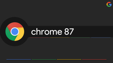 1605643517_google_chrome_87