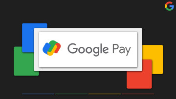 1605724915_google_pay_new