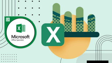 1605788114_microsoft-excel-data-certification-bundle
