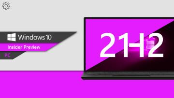 1605906210_windows_10_21h2_ip-pc_4d
