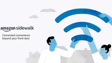 1606241130_sidewalk