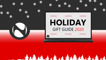 1606249096_holiday_gift_guides_laptops_2