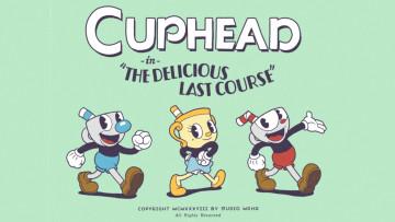 1606330942_cuphead_trio_a