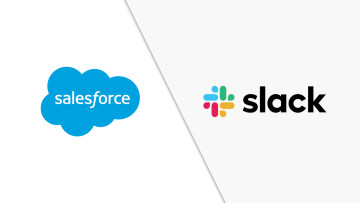 1606331899_salesforce_and_slack