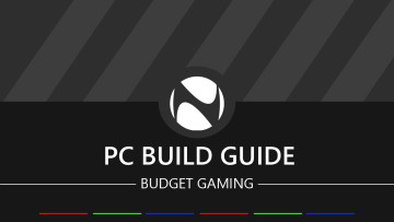 1606512775_pc_build_guide_-_budget_gaming