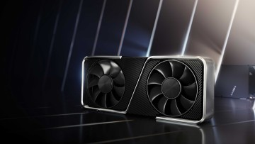 1606832963_nvidia-geforce-rtx-3060-ti-announcement-article-key-visual