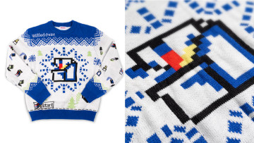 1606843328_windows_ugly_sweater