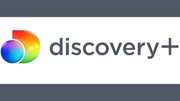 1606930225_discoveryplus