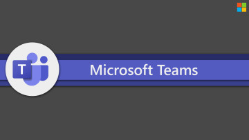 1606930731_microsoft_teams_7