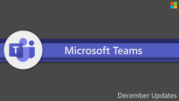 1606930738_microsoft_teams_december_2020