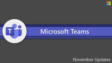 1606931043_microsoft_teams_november_2020