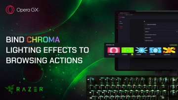 1606946273_blog-image-opera-gx-razer-chroma_hero-copy
