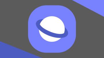1606950113_samsung_internet_logo