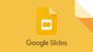 1606991032_googleslides