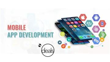 1606994893_mobile-app-development