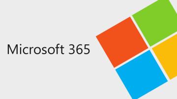 1607027801_microsoft_365_logo_2