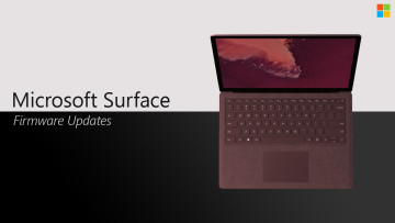 1607105282_surface_firmware_udpates