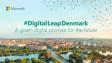 1607380346_microsoft_digital_leap_2020