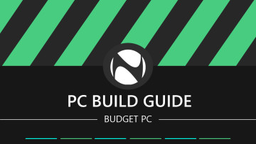 1607380353_pc_build_guide_-_budget_casual_pc_2