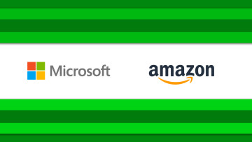 1607531774_microsoft_and_amazon_green