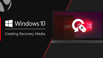 1607556370_windows_10_guide_-_recovery_media_2