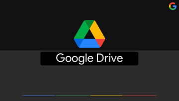 1607558845_google_drive_new_1