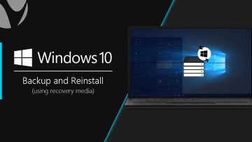 1607691900_windows_10_guide_-_backup_and_reinstall_3