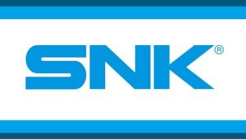 1608048148_snk_logo