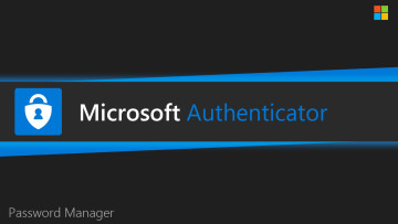 1608058141_microsoft_authenticator_pwd_manager