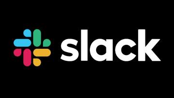1608150600_slack