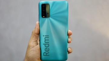 1608188641_redmi-9-power-rear