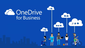 1608207073_onedrive-banner