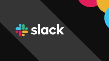 1608216659_slack_logo_3