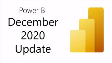 1608218772_power_bi_december_2020_update