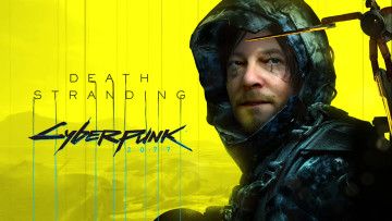 1608223375_death_stranding_x_cyberpunk_2077