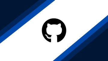 1608232185_github_logo_1