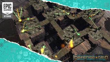 1608480164_defense