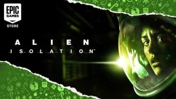 1608567909_alien
