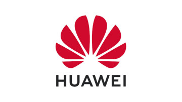 1608575738_huawei
