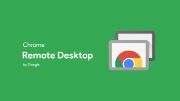 1608718568_chrome-remote-desktop