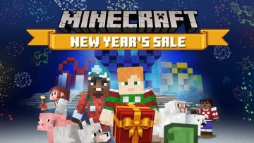 1608718859_minecraft_marketplace_new_years_sale