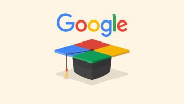 1608806999_google-masterclass