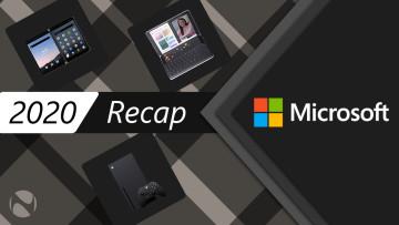 1608828309_microsoft_2020_recap_2