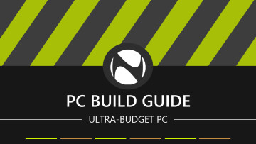 1608852490_pc_build_guide_-_ultra_budget_pc