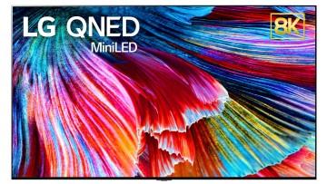 1609238926_lg-qned-mini-led-tv-scaled