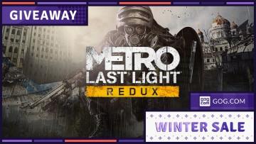 1609338739_gog_metro_last_light_giveaway