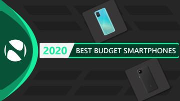 1609349216_best_budget_smartphone_2020