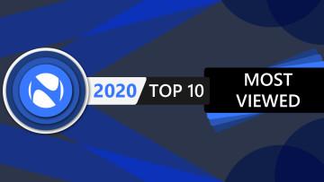 1609375131_top_10_most_popular_posts