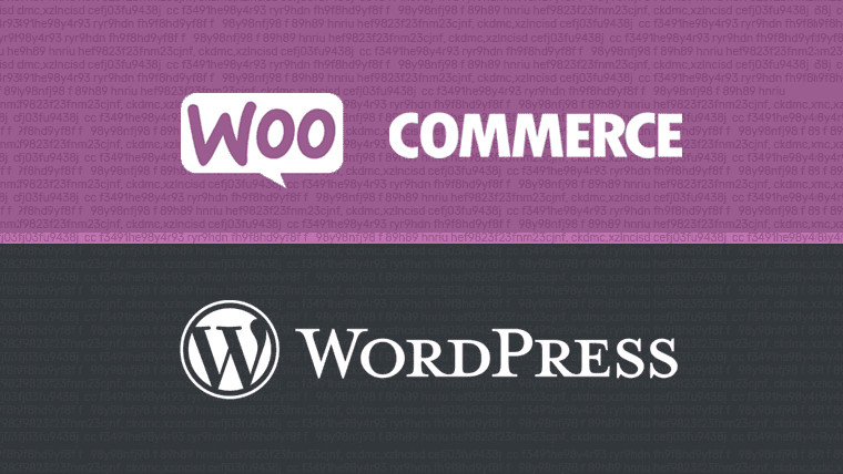 Save 98% off Build Your Own Business with Wordpress & WooCommerce Bundle